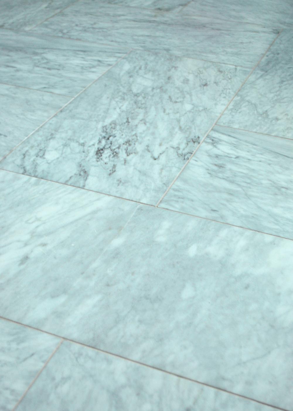 marblefloordetail.jpg