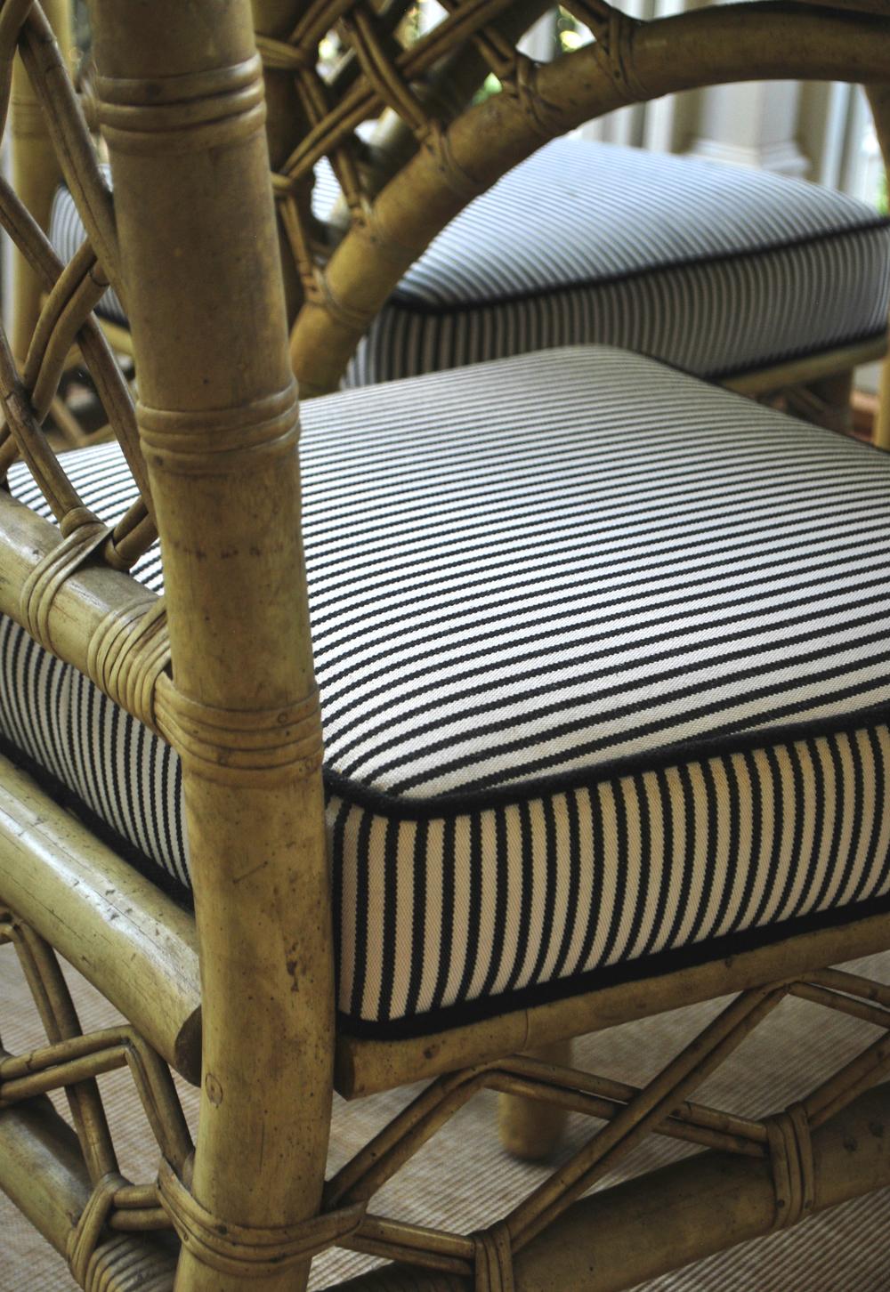 bambooseatdetail.jpg