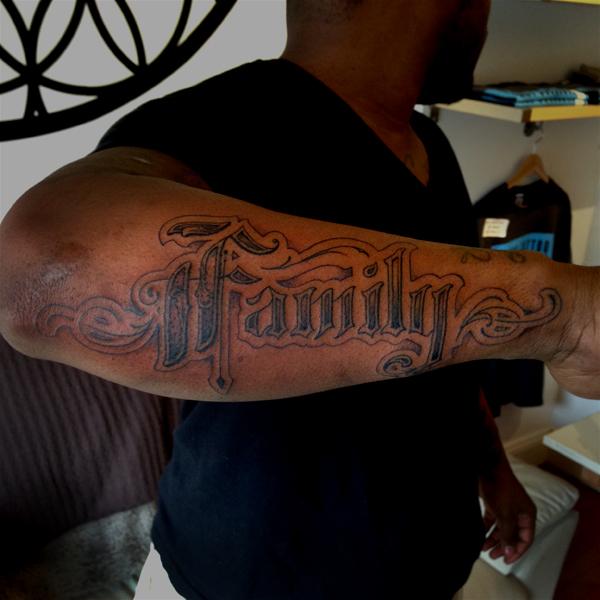 lettering Justin Turkus Philadelphia fine line script custom best Tattoo Artist calligraphy type family.jpg