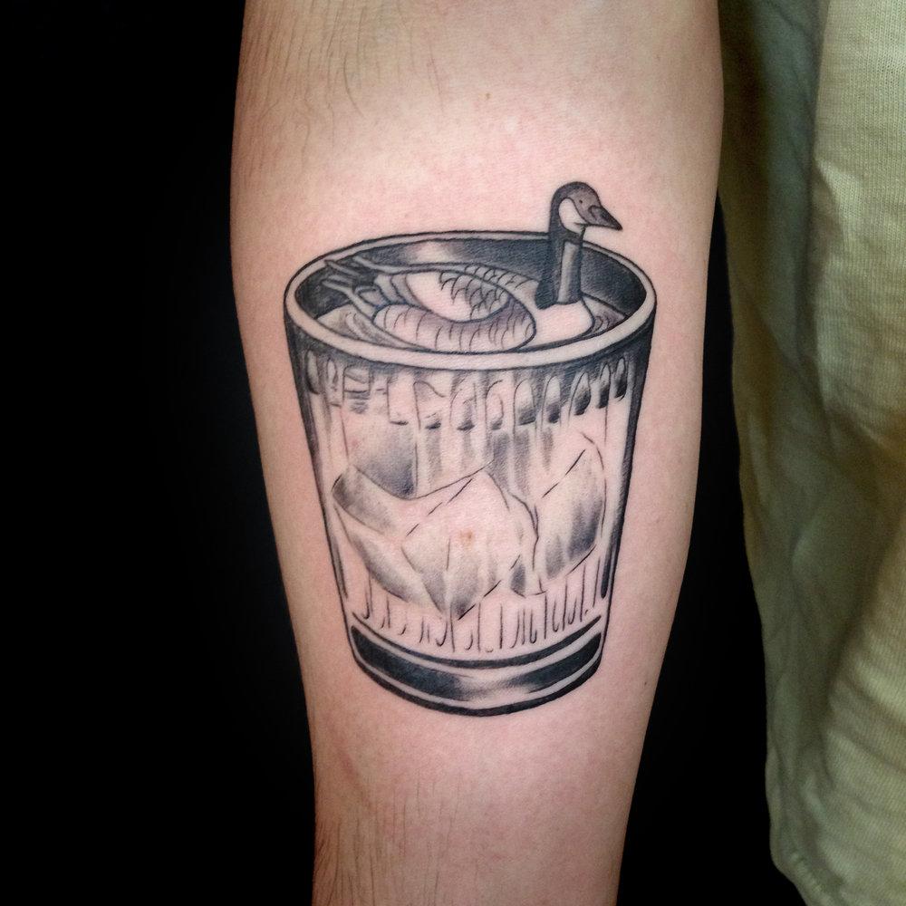 bg Justin Turkus Philadelphia fine line lettering best tattoo Artist goose scotch ice fullsize.jpg