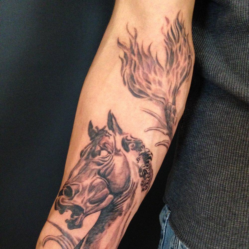 bg Justin Turkus Philadelphia fine line lettering best tattoo Artist horse ed fullsize.jpg