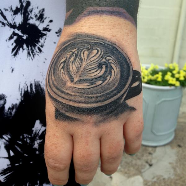 bg Justin Turkus Philadelphia fine line lettering best tattoo Artist latte art hand 600.jpg