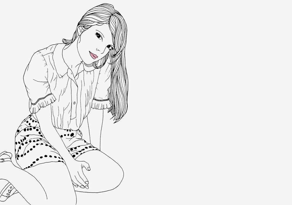 Lipcote Dora2.jpg