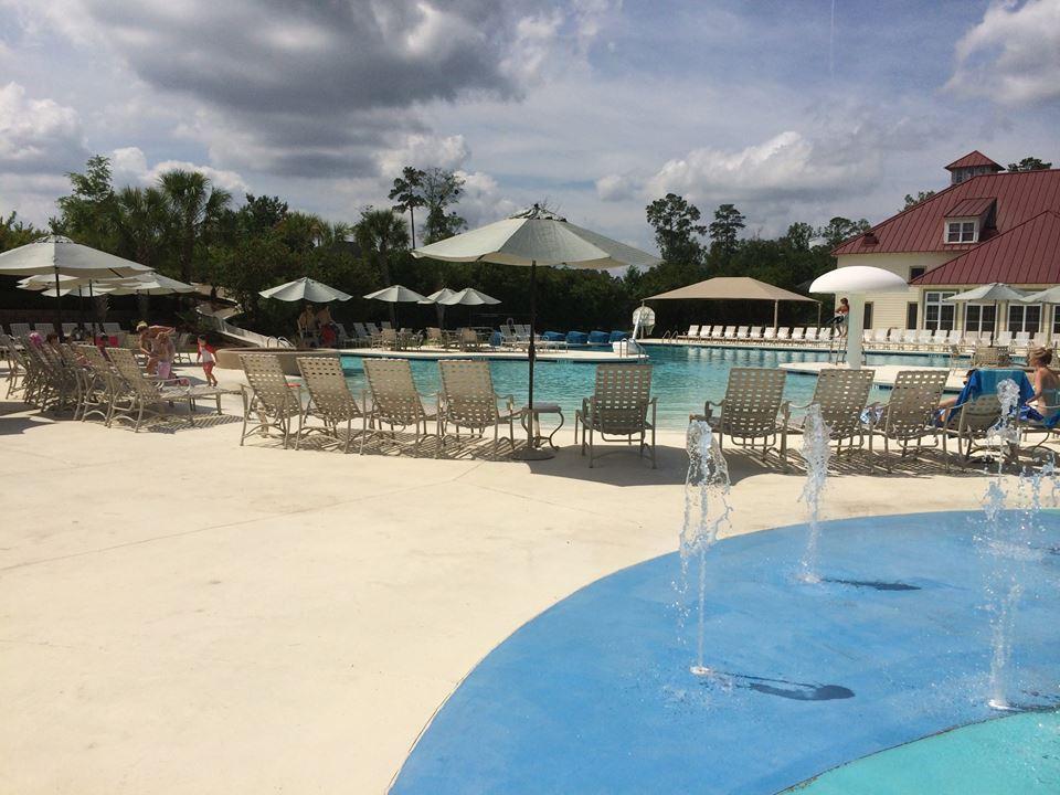 gv children splash area.jpg