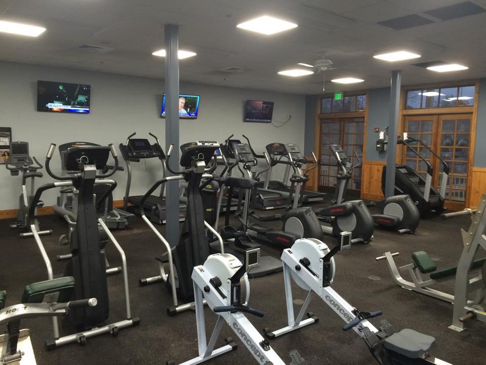 gv gym area.jpg