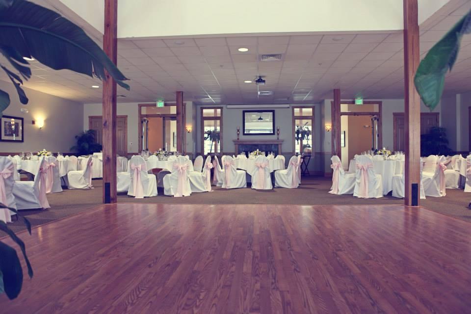 gv wedding venue in pink.jpg