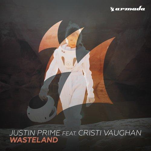 Justin Prime Wasteland.jpg