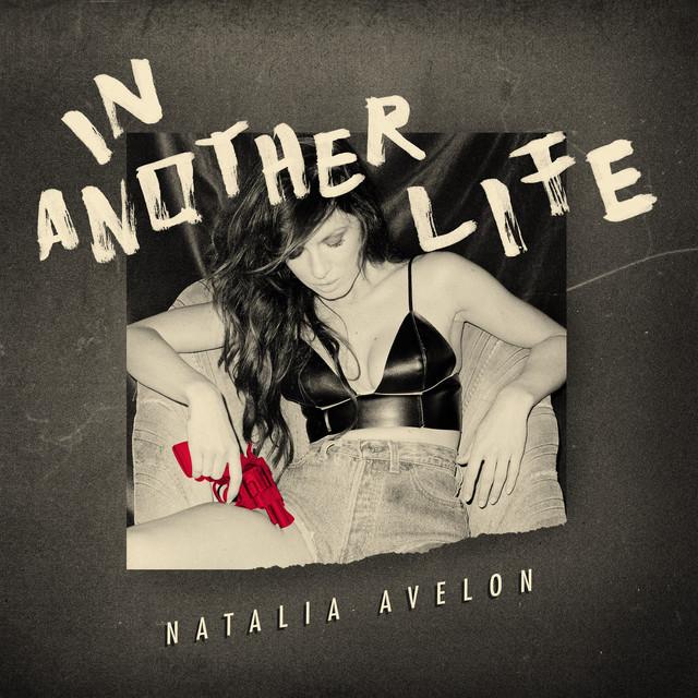 Natalia Avelon Another Life.jpeg