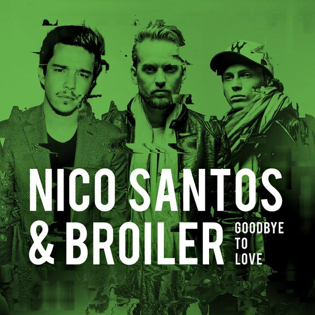 Nico Santos Goodbye to Love.jpeg