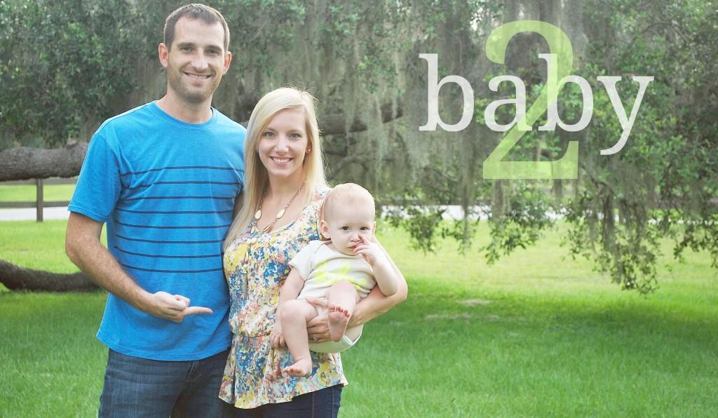 baby2family.jpg