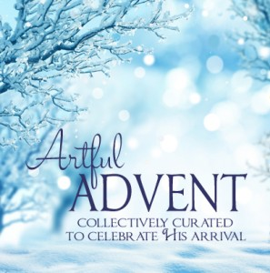 artful-advent2-copy