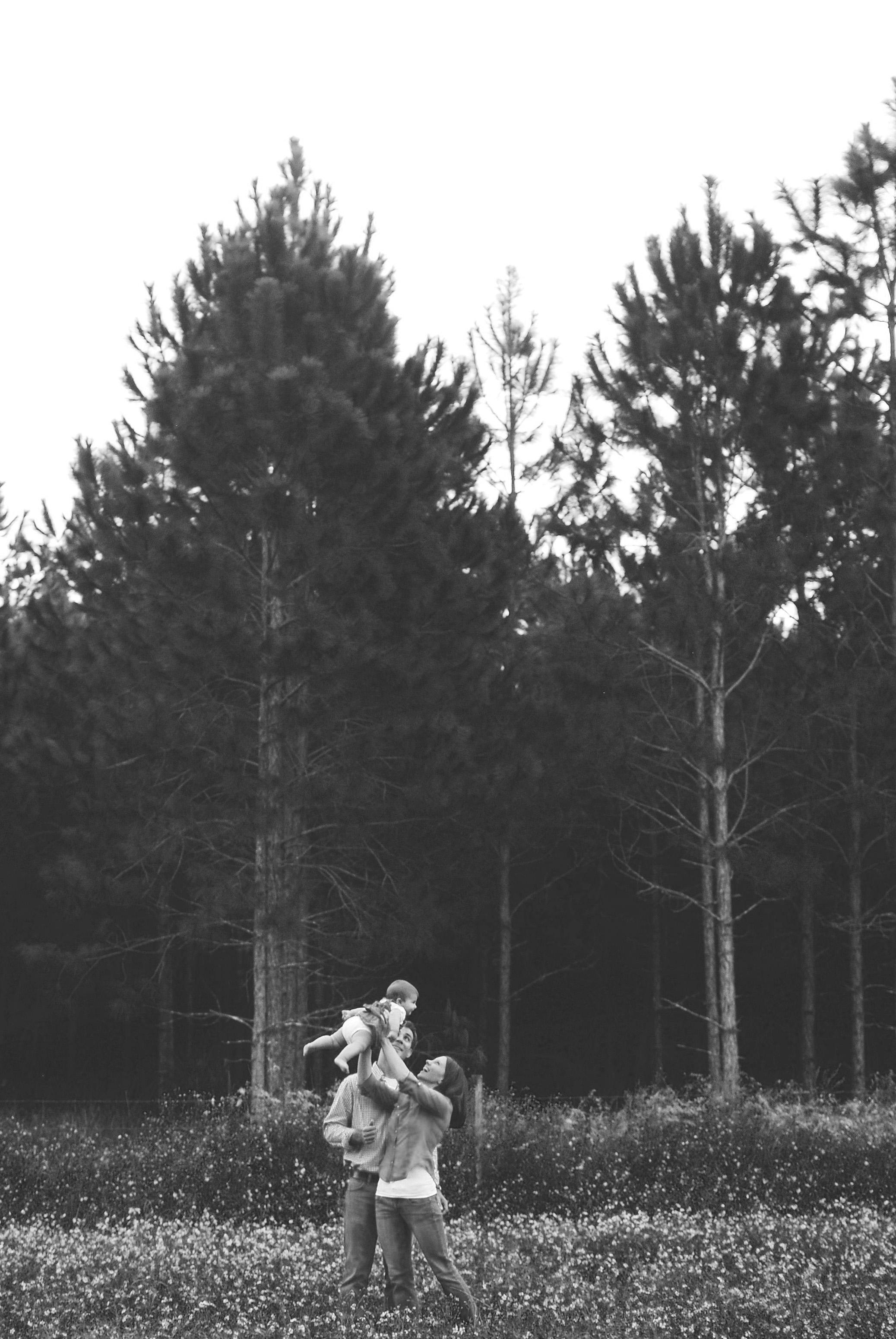 DSC_0136 _Snapseed