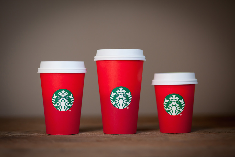 image source: http://www.psfk.com/2015/10/starbucks-holiday-cups-2015-branding-brand-assets.html