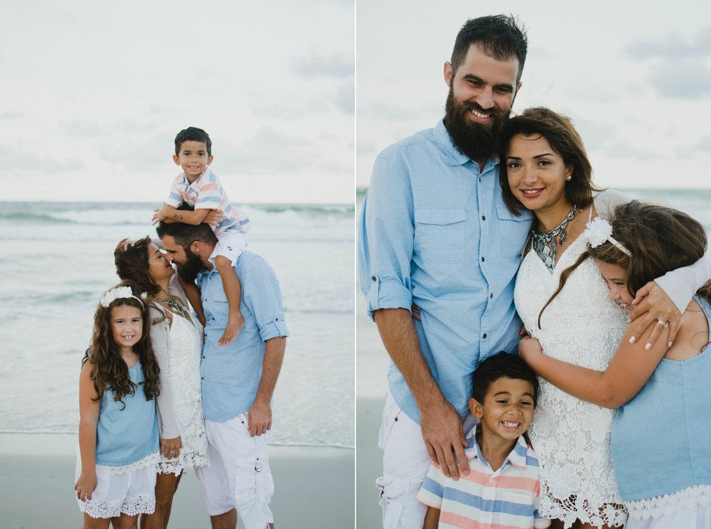 Familypic-2.jpg