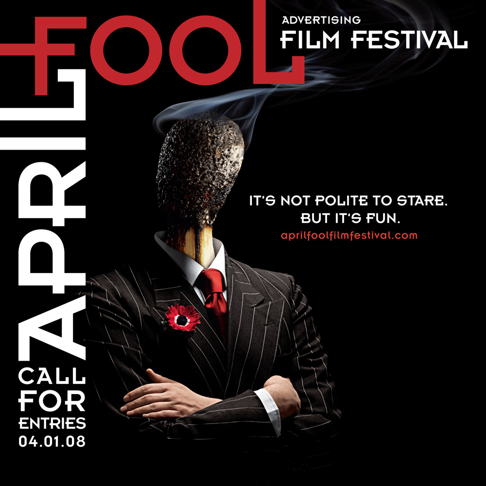 AFFF_4a01_poster.jpg