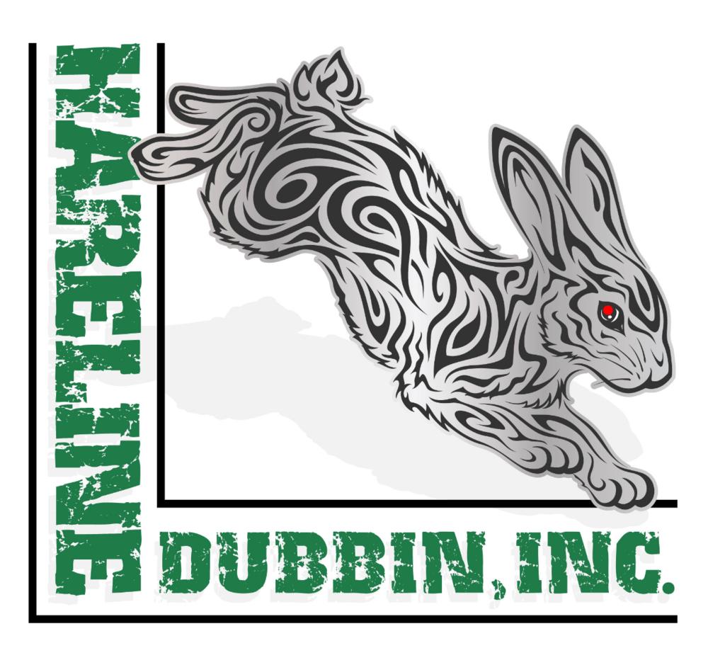 hareline-logo-FINAL-2013.jpg