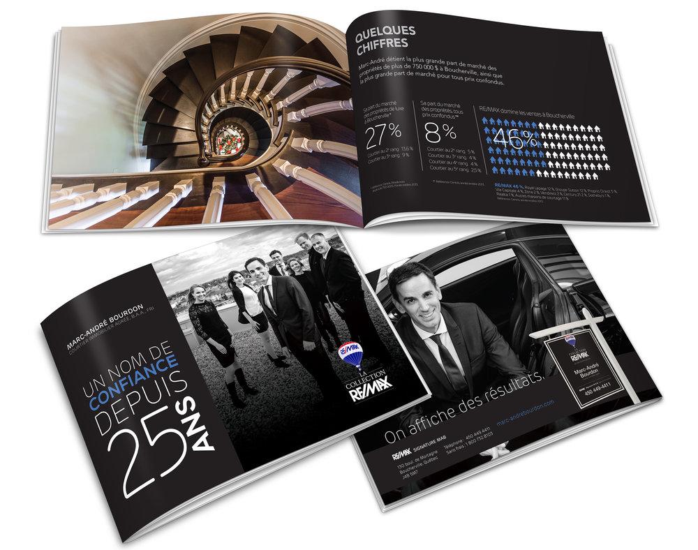 2550_IMG_Imprime_Brochure MAB_mid.jpg