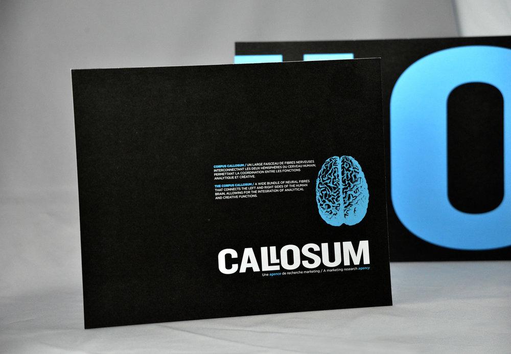 2550_IMG_Imprime_Carton_Callosum.jpg
