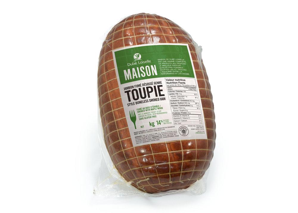 2550_IMG_Packaging_Jambon_Maison.jpg
