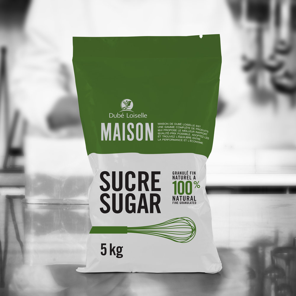 2550_IMG_Packaging_Sucre_Maison.jpg