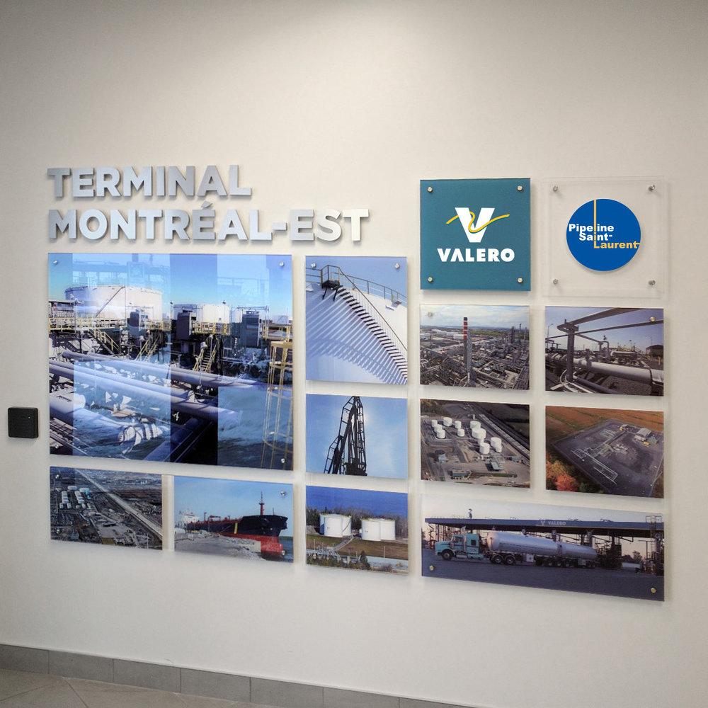 VAL_Mosaic_Terminal-square.jpg