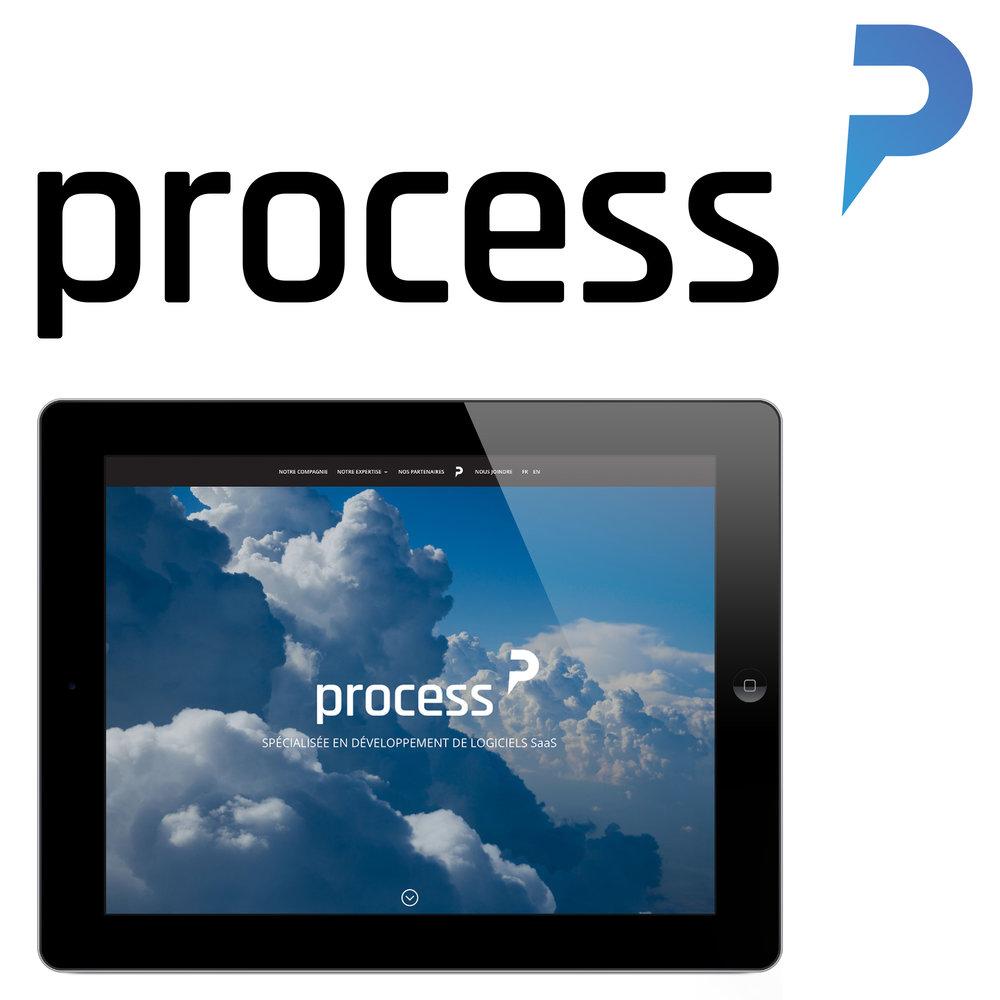 Piece_Process_portfolio_CARE2.jpg
