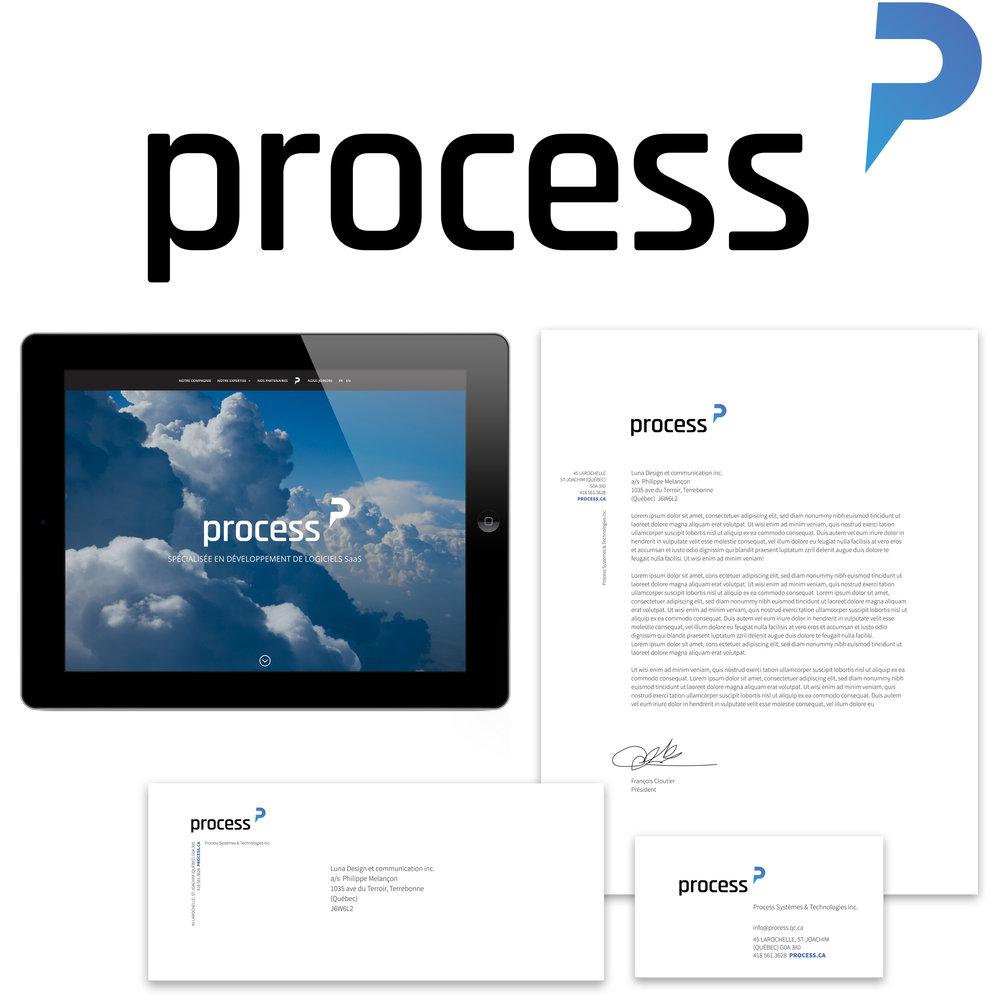 Piece_Process_portfolio_CARE.jpg