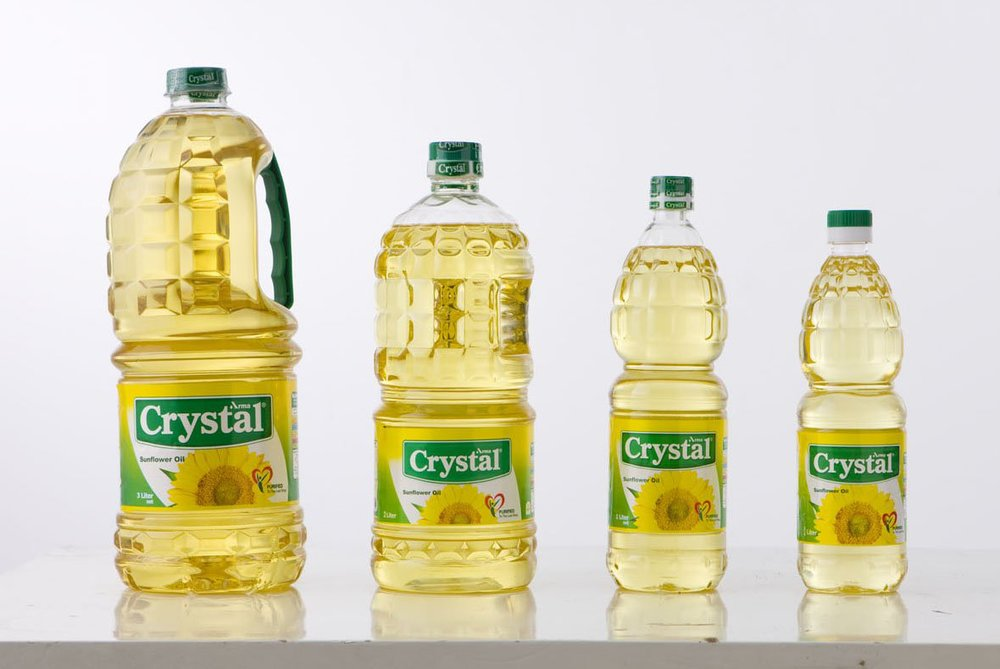 Crystal_Sunflower_Oil.jpg