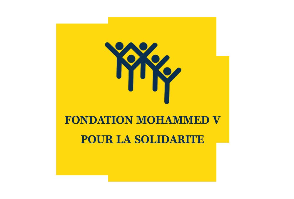 Fondation_mohammed_v_pour_la_solidarite_logo.png