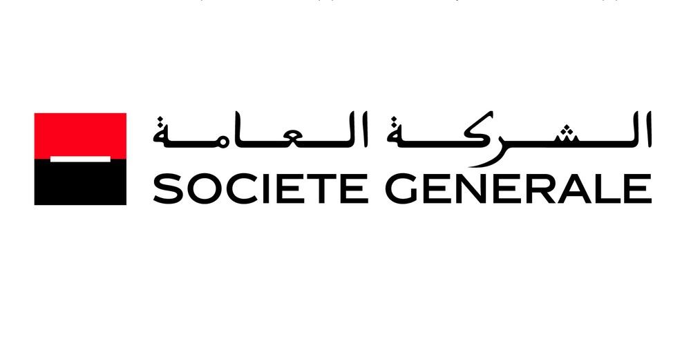 logo-sgma.jpg