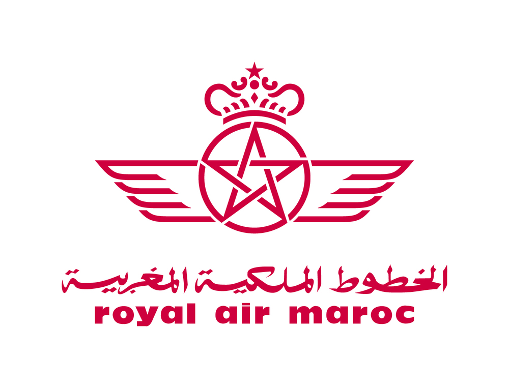 Logo_RAM_logo_master_RVB_300.jpg