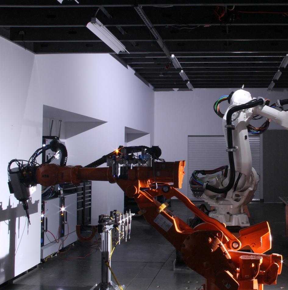 SoA_dFAB_Robots.jpg