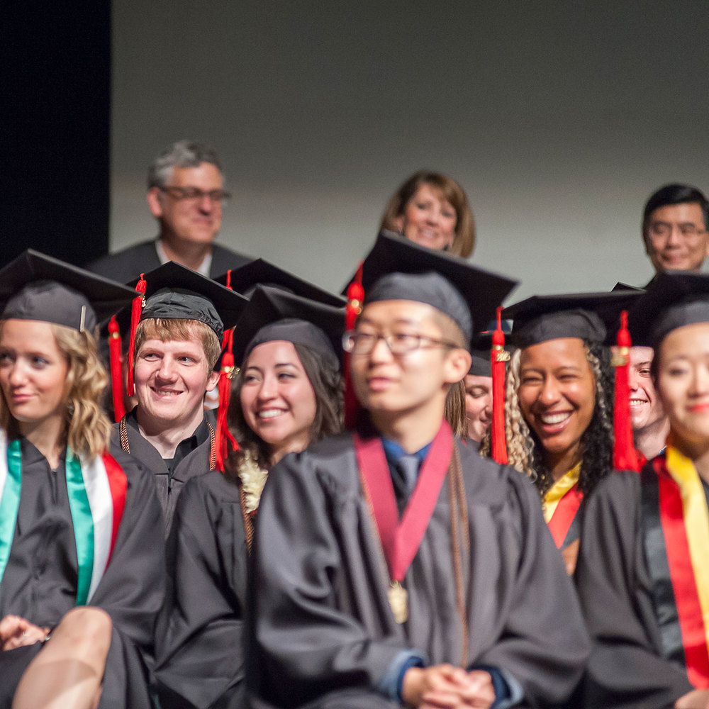 CFA_Arch_Commencement_2015_2893optimized.jpg