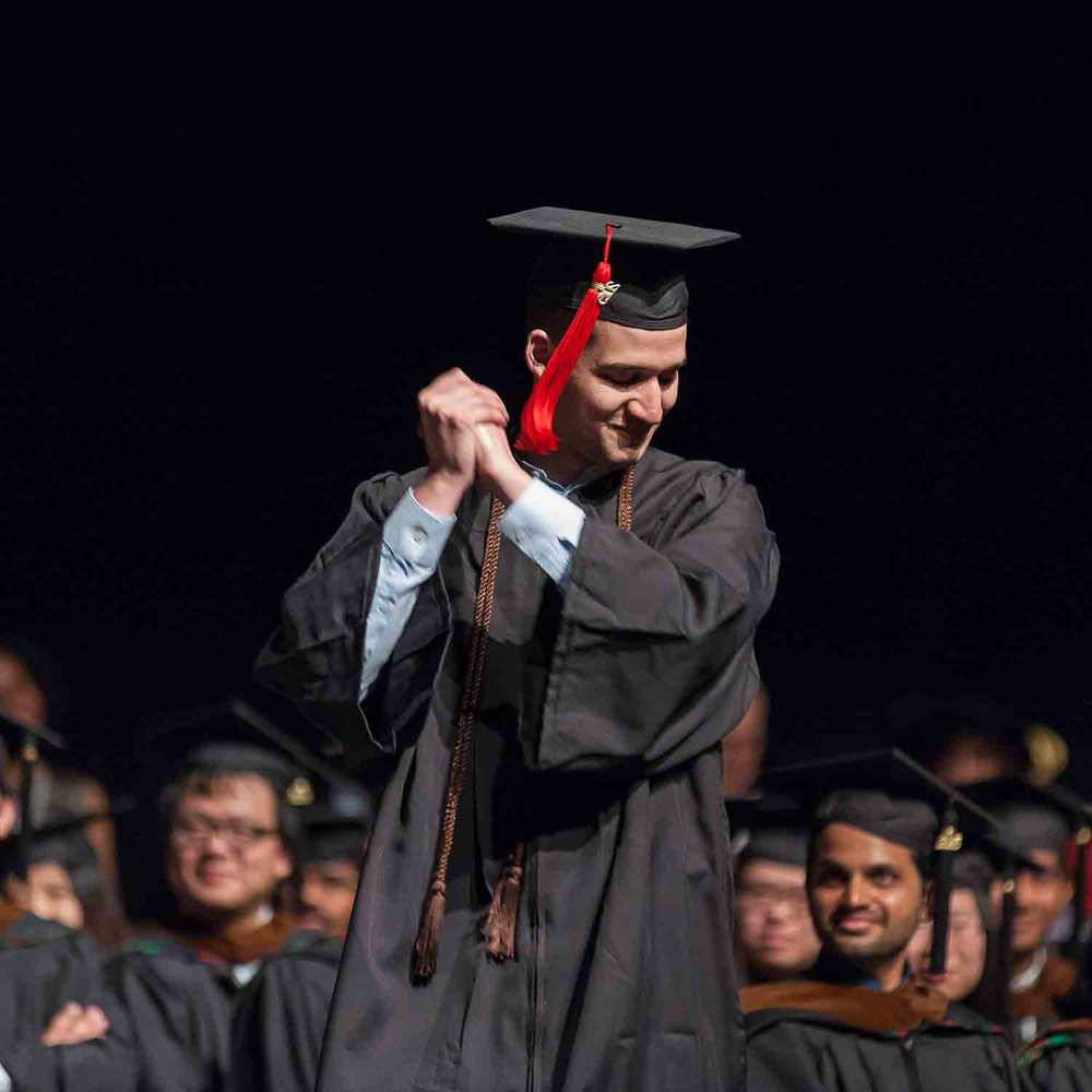 CFA_Arch_Commencement_2015_2967optimized.jpg