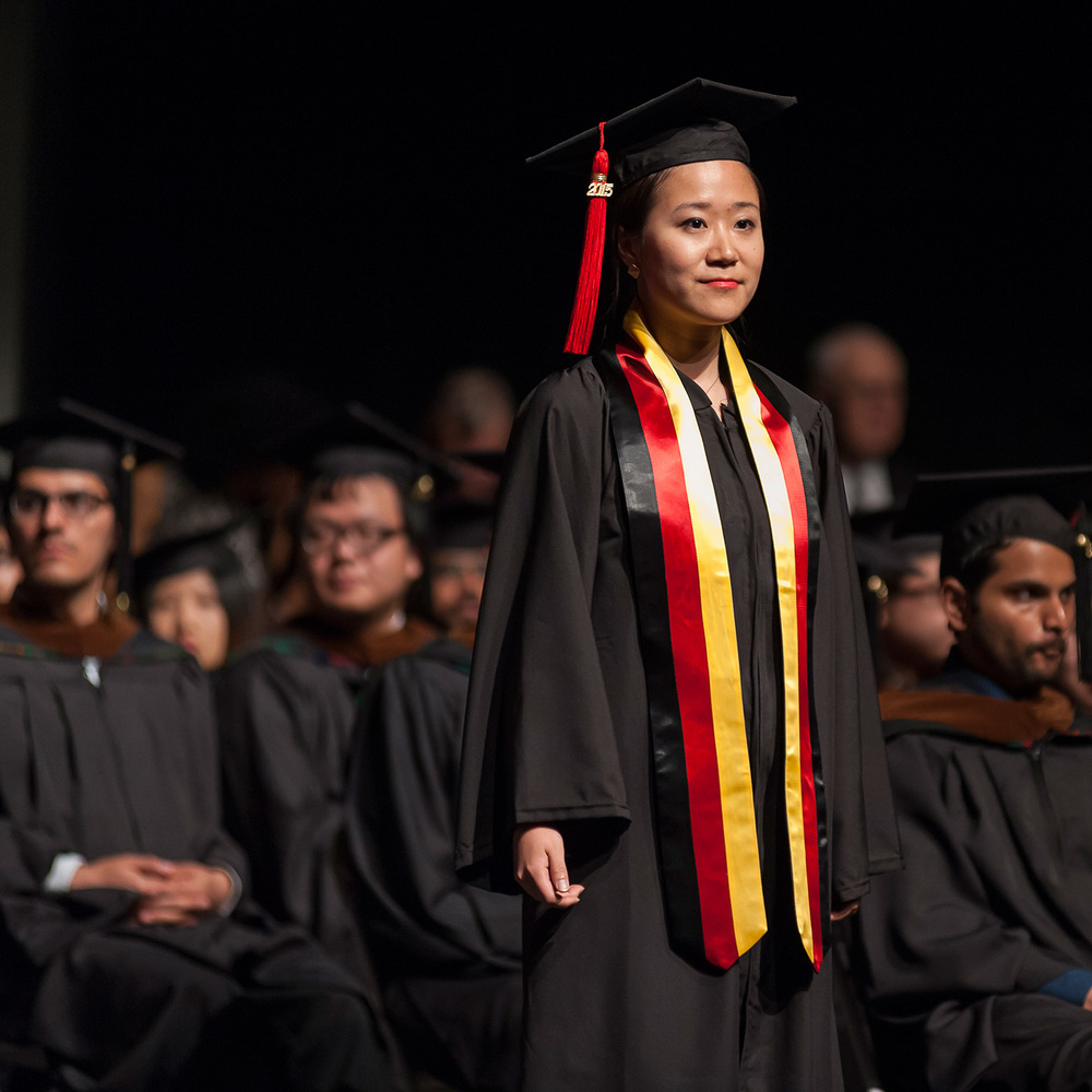 CFA_Arch_Commencement_2015_3058optimized.jpg