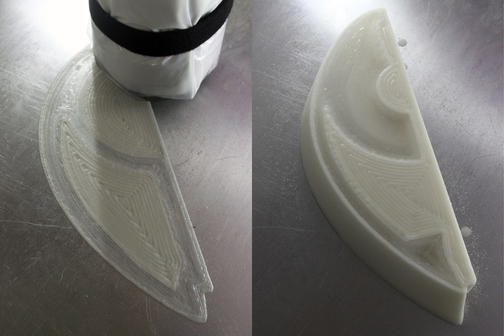 Printed Ice Shell Process.jpg