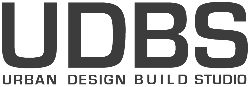 UDBS Logo.png