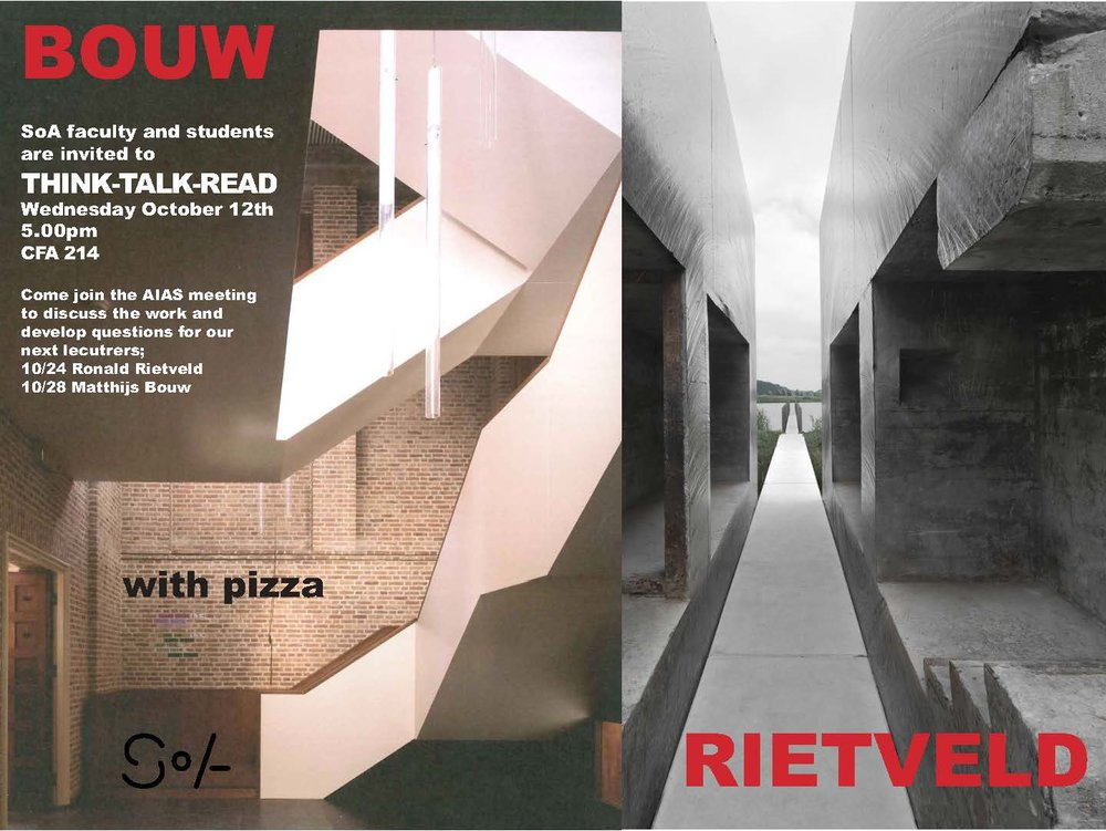 BouwRietveld .jpg