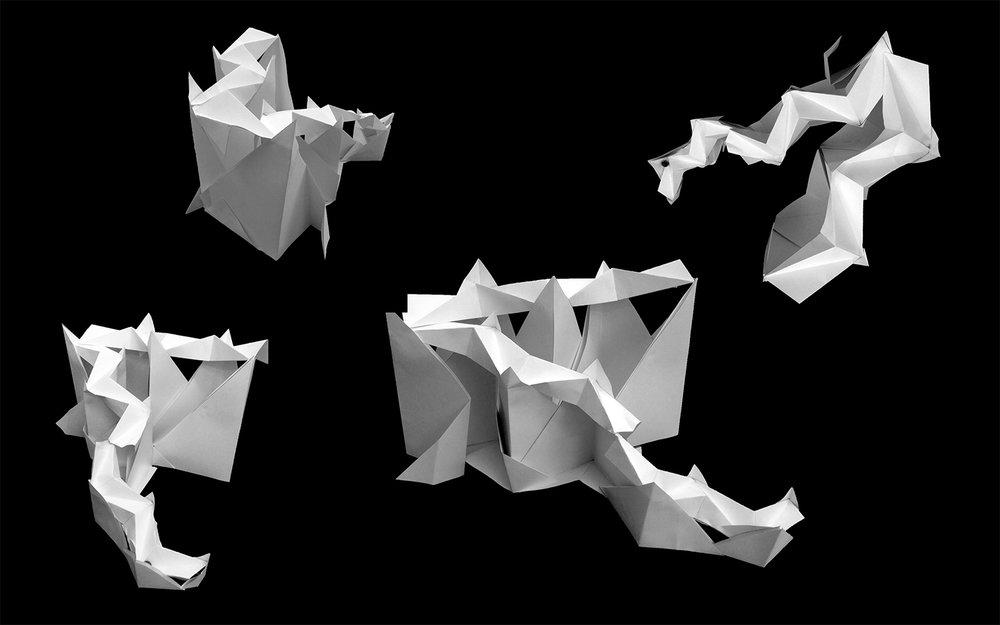 S16  Marble Mover  | Miranda Mlincek (B.Arch 2020)