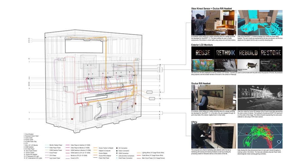 Slide 08_Wiring+Tech+Reality Computing_V06.jpg