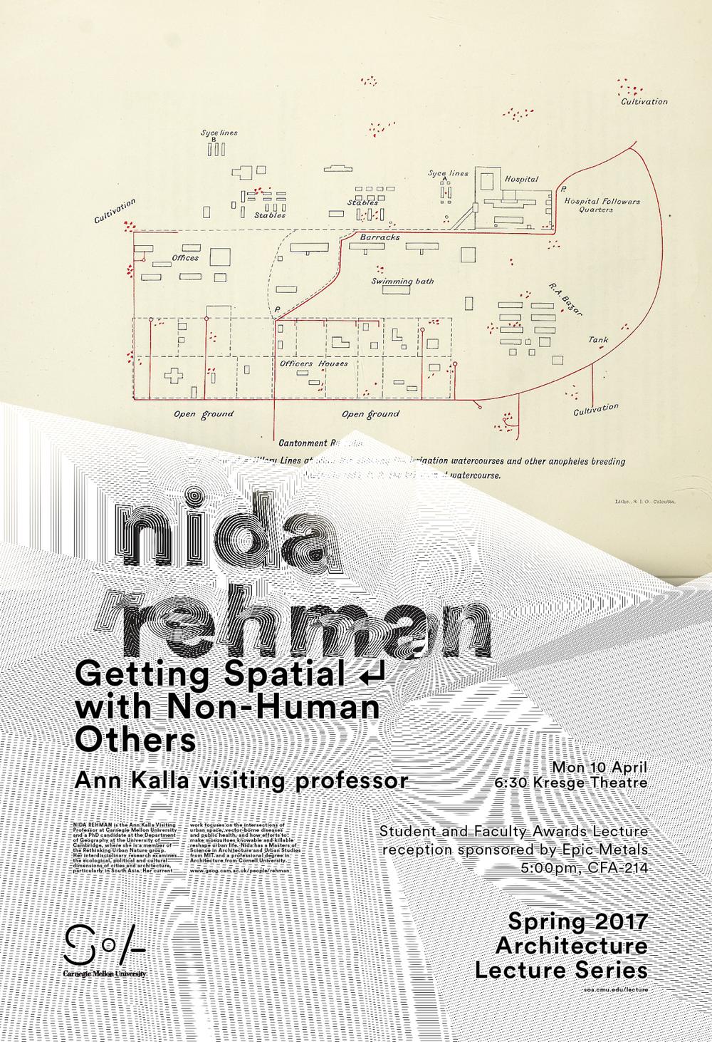 Nida Rehman.png