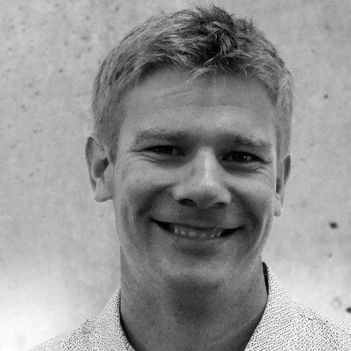 Joshua Bard, Assistant Professor