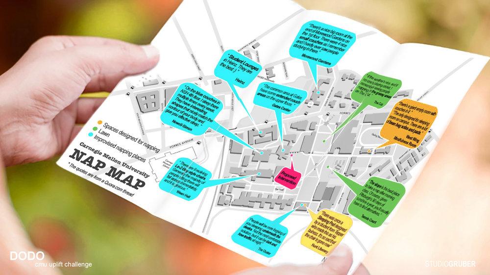 17_0804_DODO_CMU UPLIFT_napmap.jpg