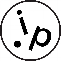 inter-punct logo.jpg