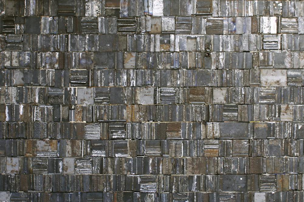 UDBS Wall.jpeg