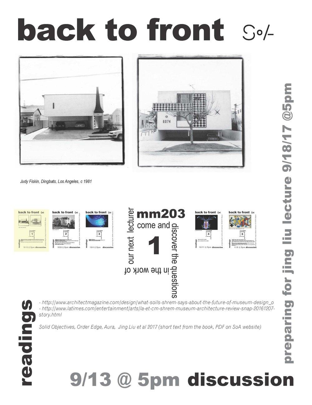 B2F F17 9-7-_Part1.jpg