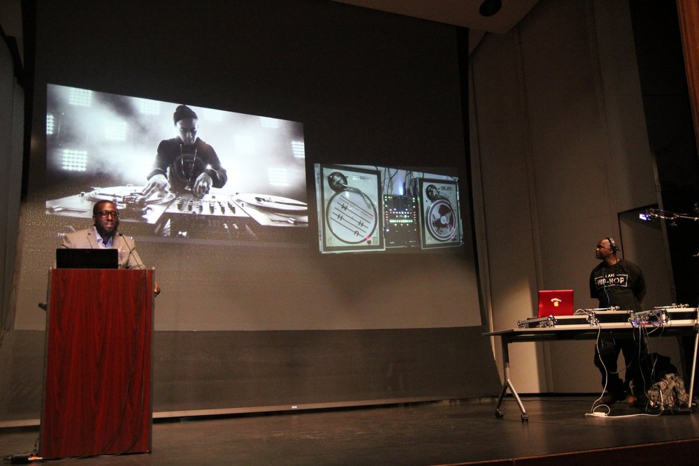 Mike Ford + DJ Grand Wizzard Theodore.JPG