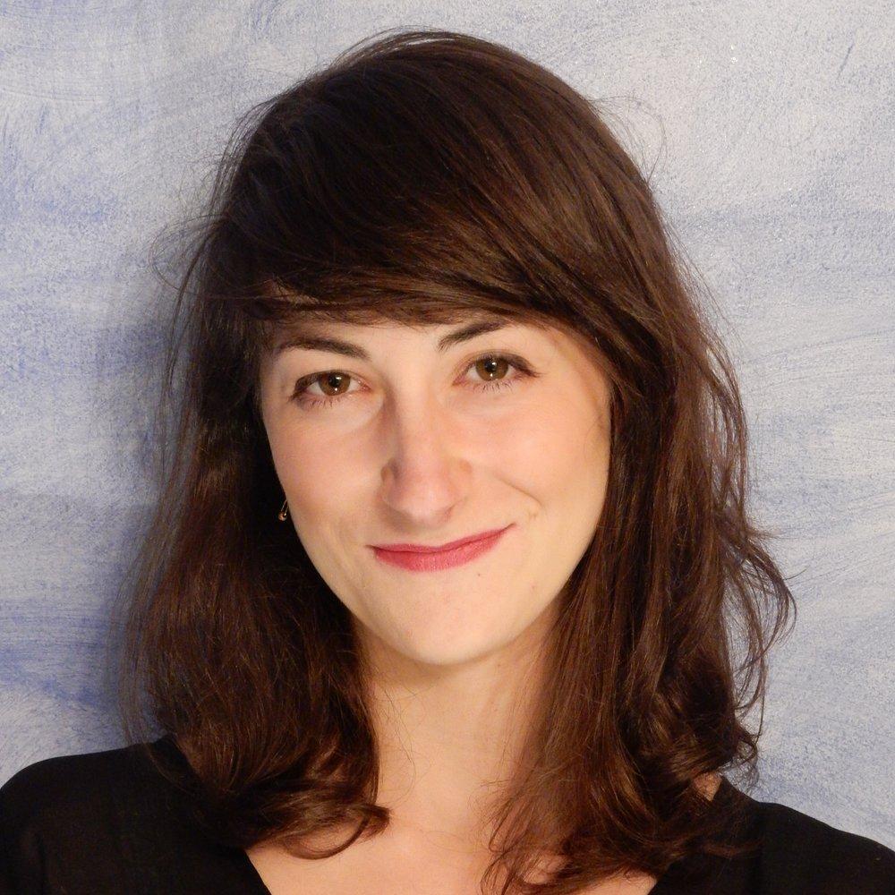 Sarah Kalla