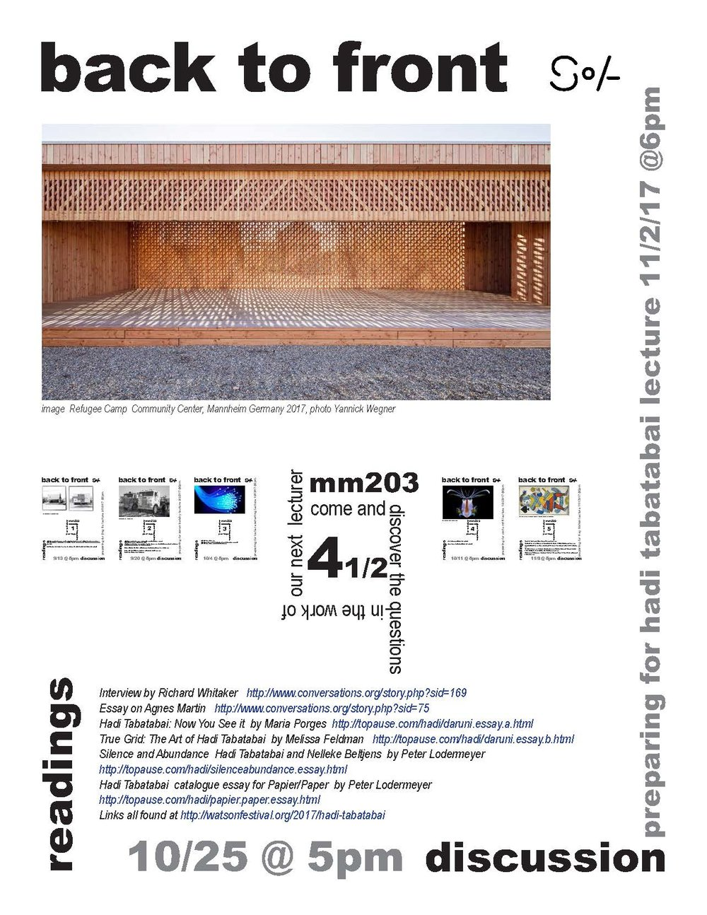 B2F F17 4.5.jpg