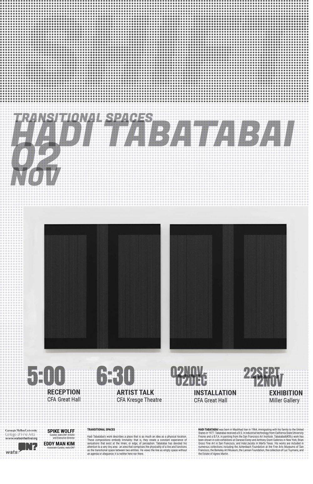 event_hadi_1.jpg